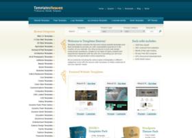 templatesheaven.com