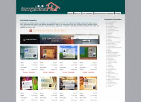 templateshut.com