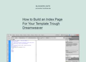 templatesideas.com