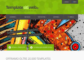 templatesitiweb.it