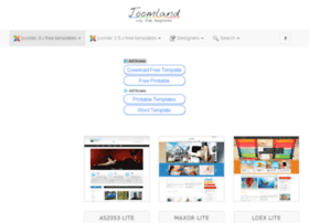 templatesjoomla.net