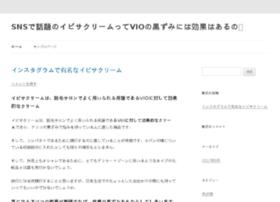 templatesofty.com