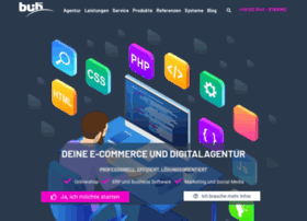 templatesource.de