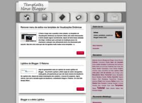 templatesparanovoblogger.blogspot.co.uk
