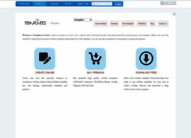 templatesperfect.com