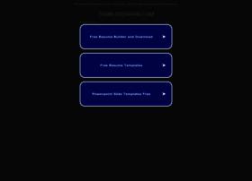 templatesrain.com