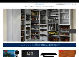 templatesstore.net