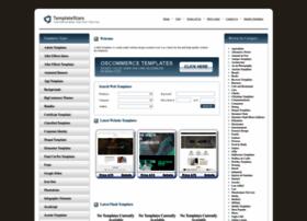 templatestars.com