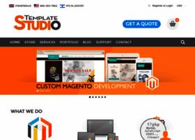 templatestudio.com