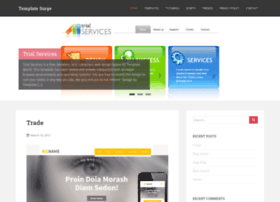 templatesurge.com