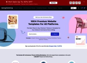 templatetrip.com