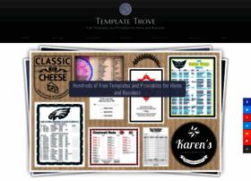 templatetrove.com