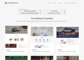 templatewire.com