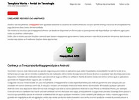 templateworks.net