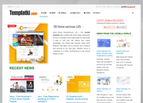 templatki.com
