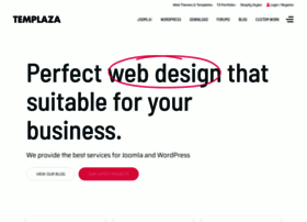 templaza.com