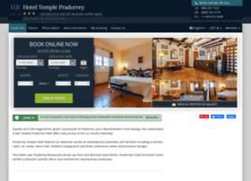 temple-pradorrey-astorga.h-rez.com