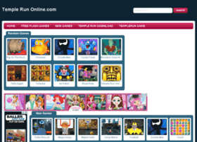 temple-run-online.com