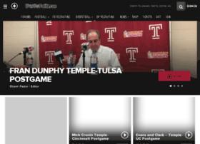temple.scout.com