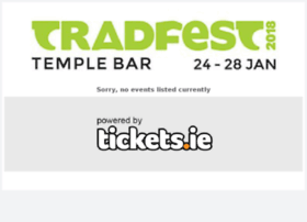 templebartrad.tickets.ie