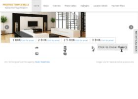 templebells.indiahomes.com