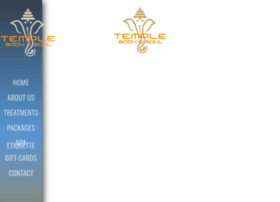 templebodyandsoul.com.au