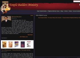 templebuilders.com
