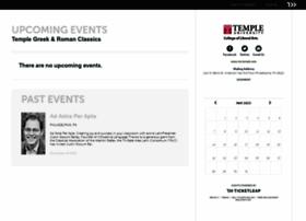templeclassics.ticketleap.com