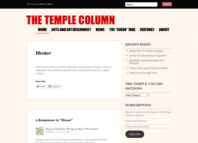 templecolumn.wordpress.com
