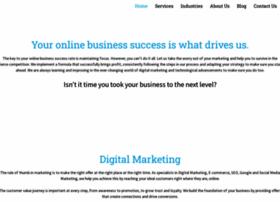 templecreative.com
