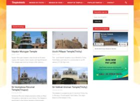 templedetails.com