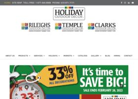 templedisplay.com