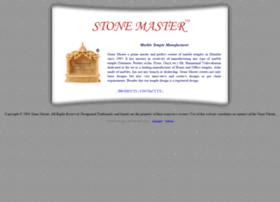 templemanufacturer.com
