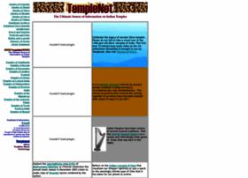 templenet.com