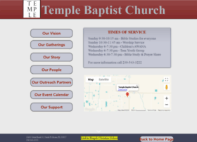templenfm.org