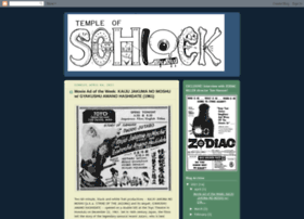 templeofschlock.blogspot.my