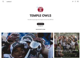 templeowls.exposure.co