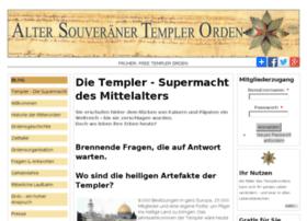 templer-asto.info