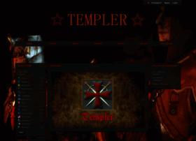 templer.shivtr.com