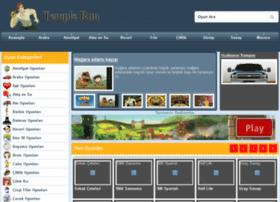templerun1.org