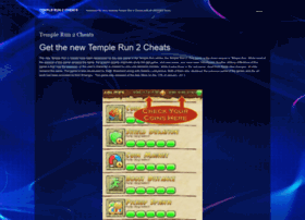 templerun2cheatsz.wordpress.com