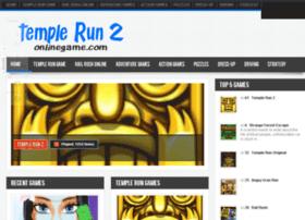 templerun2onlinegame.com