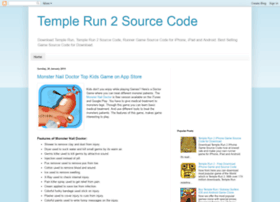 templerun2sourcecode.blogspot.in
