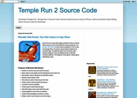 templerun2sourcecode.blogspot.in