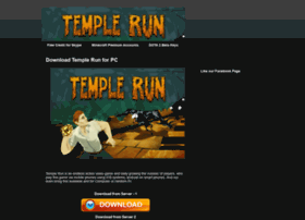 templerun4pc.blogspot.in