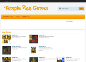 templerungame.co.in