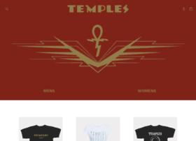 temples.firebrandstores.com