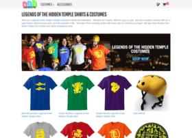 templeshirts.com