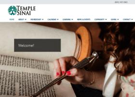 templesinaimiddletown.com