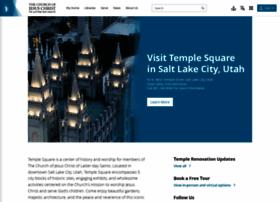 templesquare.com